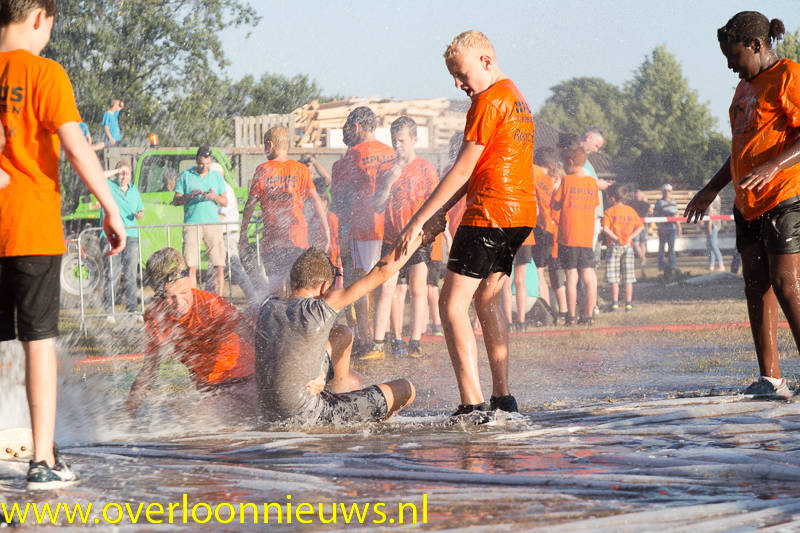 Kindervakantieweek-79.jpg