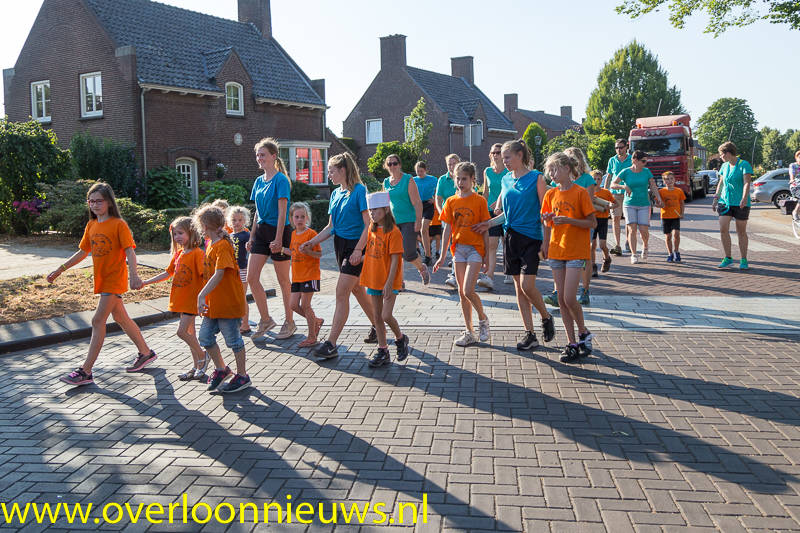 Kindervakantieweek-9-1.jpg