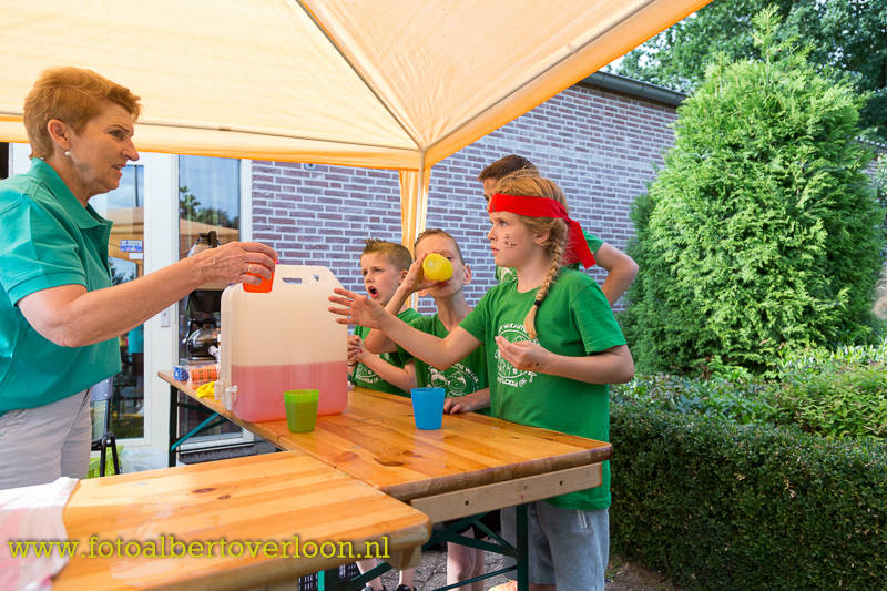Kindervakantieweek10-1.jpg