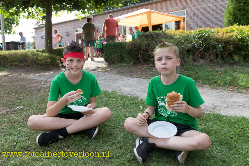 Kindervakantieweek11-1.jpg