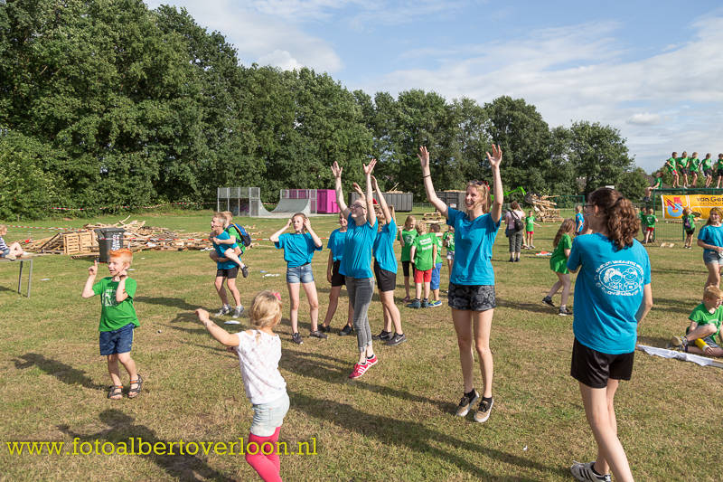 Kindervakantieweek13-1.jpg