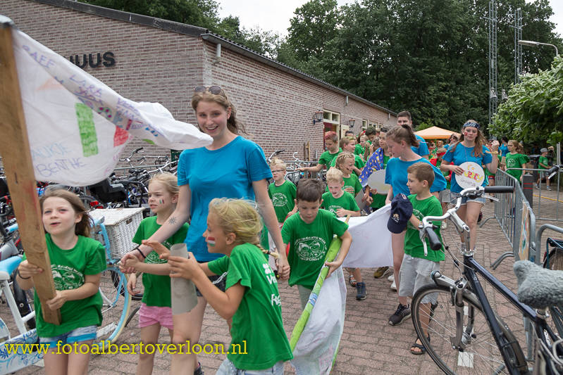 Kindervakantieweek18-1.jpg