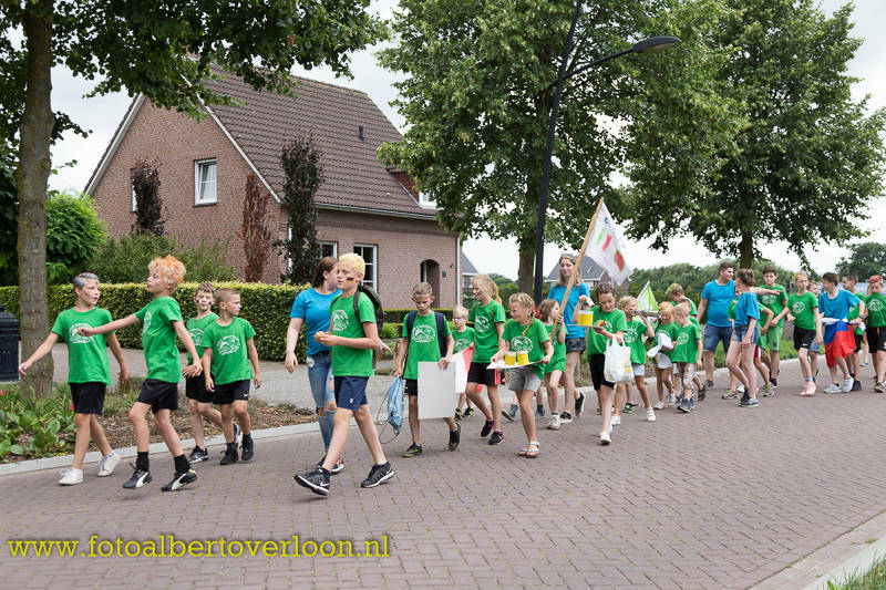 Kindervakantieweek22-1.jpg