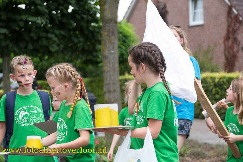 Kindervakantieweek23-1.jpg