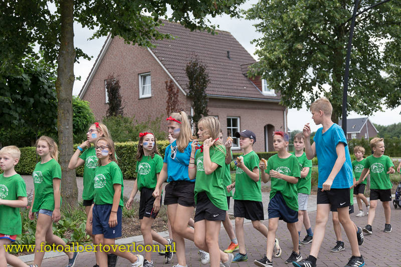 Kindervakantieweek25-1.jpg