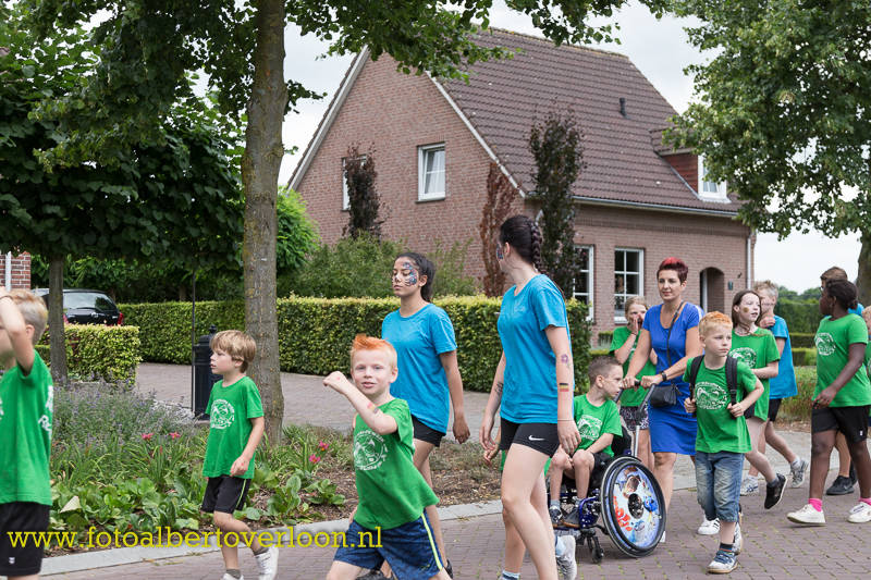 Kindervakantieweek26-1.jpg