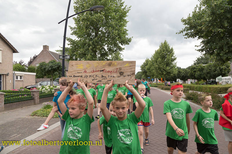 Kindervakantieweek28-1.jpg