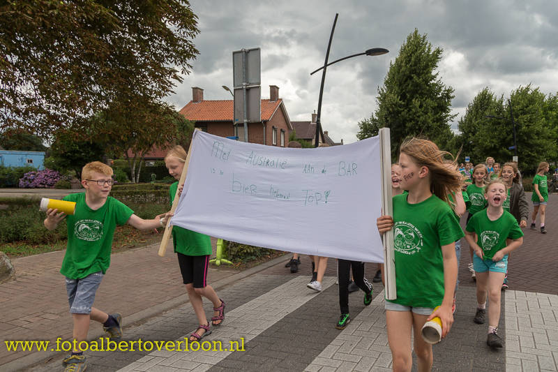Kindervakantieweek29-1.jpg