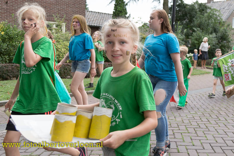 Kindervakantieweek30-1.jpg