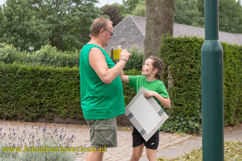 Kindervakantieweek34-1.jpg