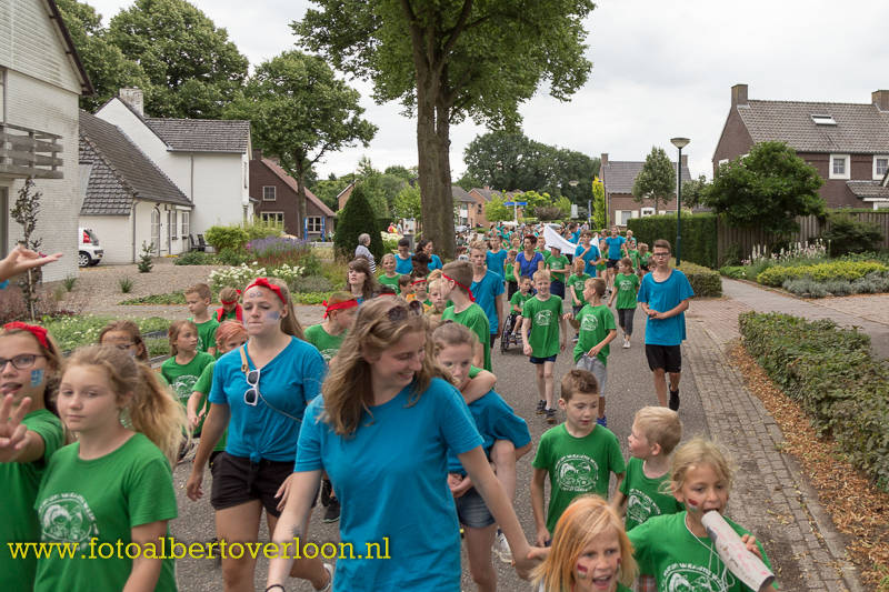 Kindervakantieweek35-1.jpg