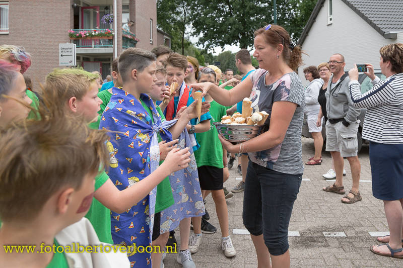Kindervakantieweek38-1.jpg