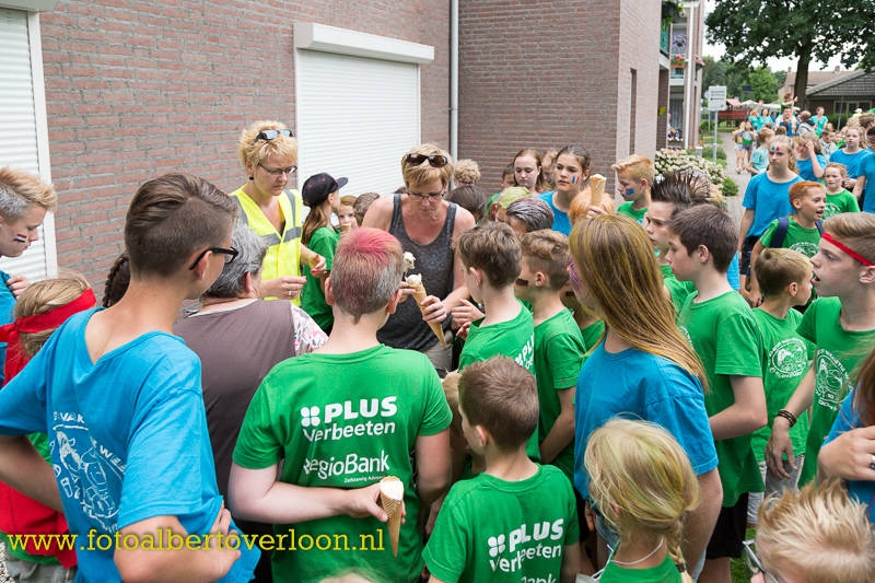 Kindervakantieweek40-1.jpg