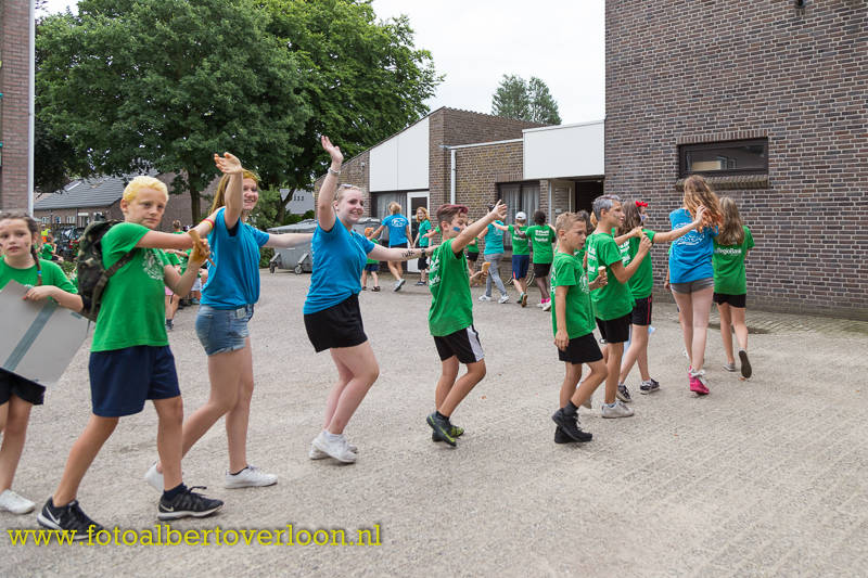 Kindervakantieweek43-1.jpg