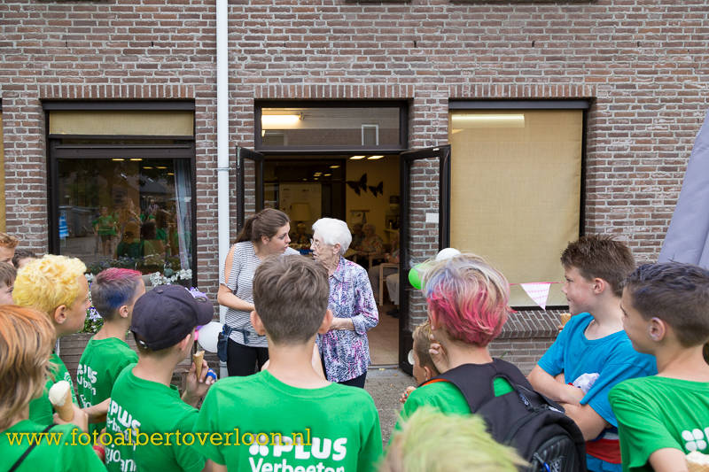 Kindervakantieweek45-1.jpg
