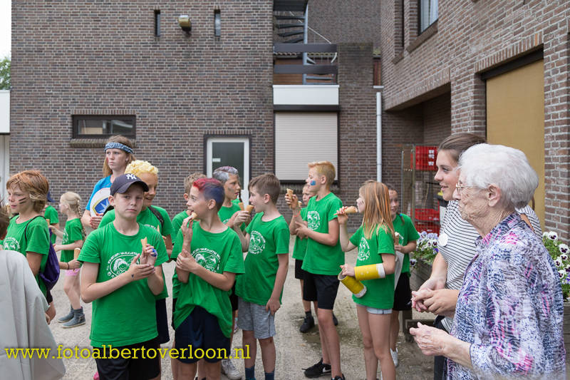 Kindervakantieweek46-1.jpg