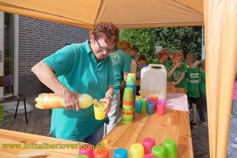 Kindervakantieweek9-1.jpg