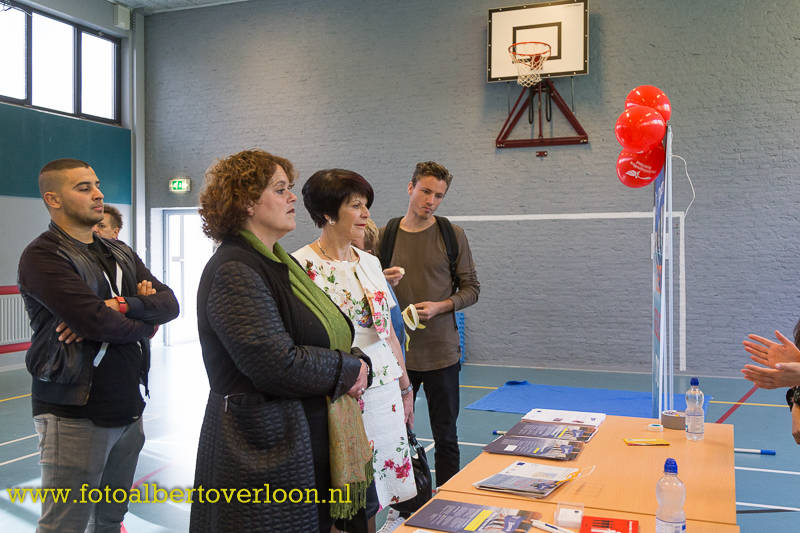 OpendagazcOverloon12.jpg