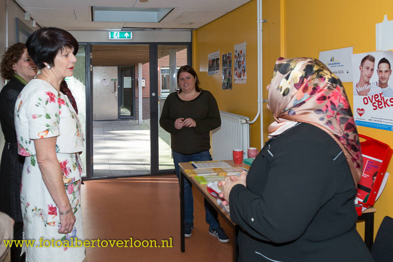 OpendagazcOverloon6-1.jpg