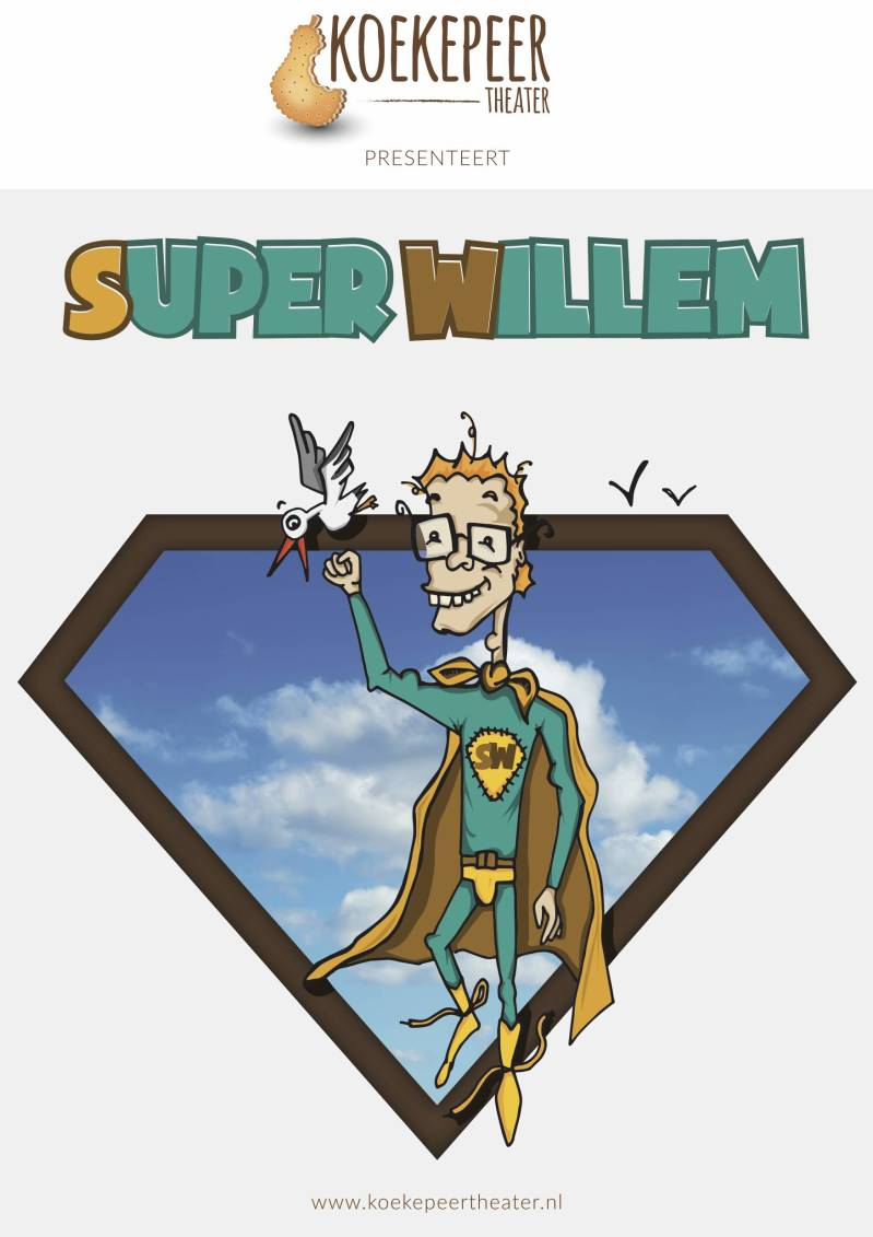 SuperWillem-1.jpg