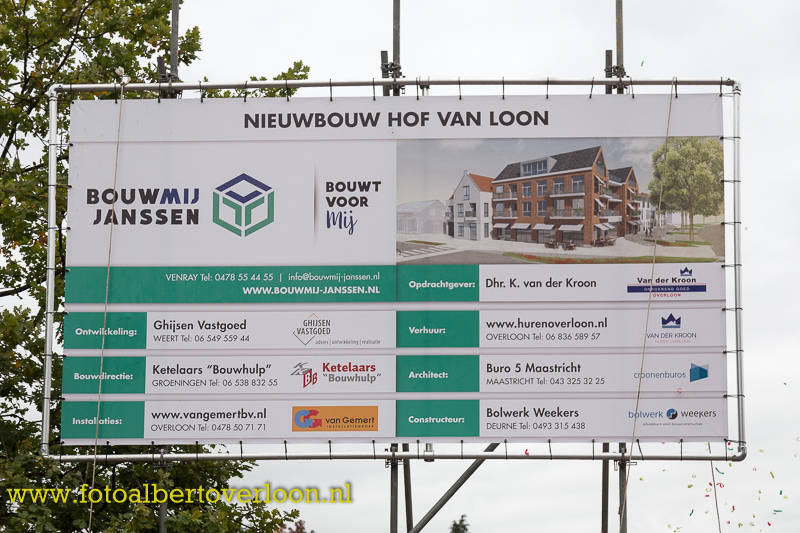 onthullenbouwbordWoonzorgcomple-7-1.jpg