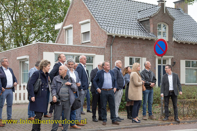 onthullenbouwbordWoonzorgcomple-9-1.jpg