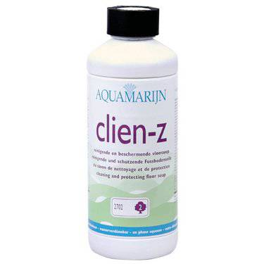 AquamarijnClien-Znaturel.jpg