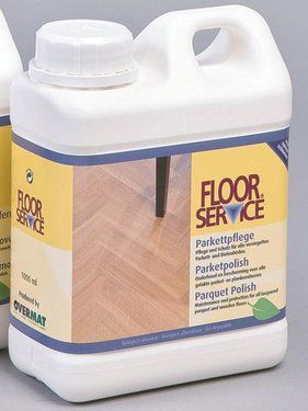 Floorservice ParketPolish