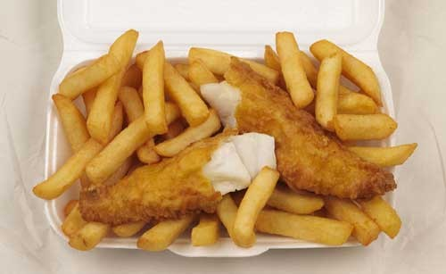 fish-and-chips.large.jpg