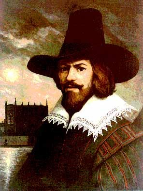 guy-fawkes-portrait.large.jpg