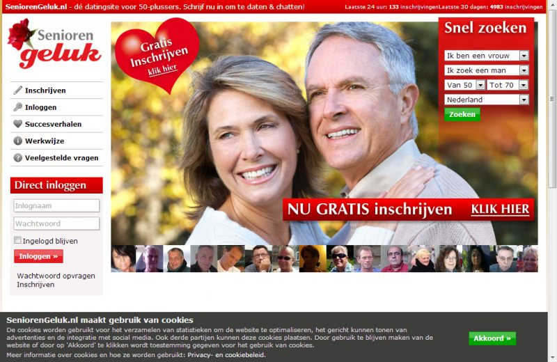 z dating site Samsø