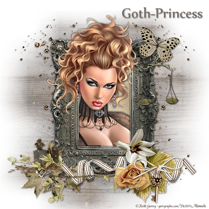 GothPrincess700x700.png