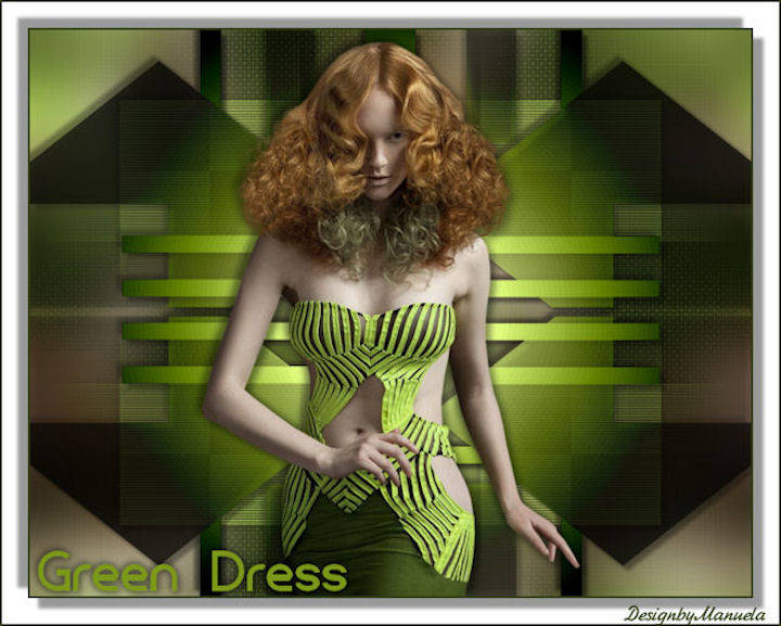 GreenDress720-2.jpg