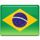 if_Brazil-Flag_32181.png