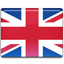united_kingdom_flag_64grote25-1.png