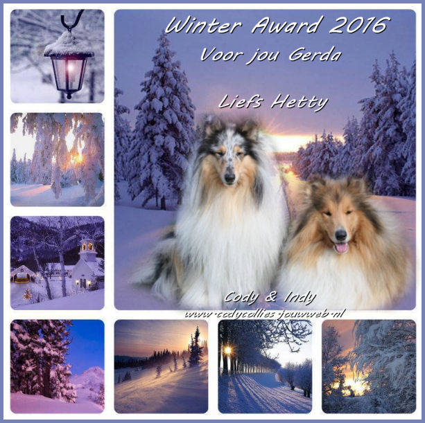 WinterAward2016vanhetty-1.jpg