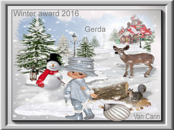 winteraward2016gerdavanCarin.jpg