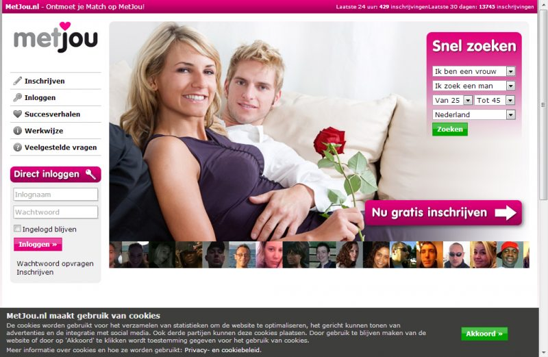 Beste christliche online-dating-site