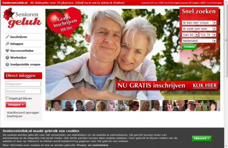 stopover dating site Dear step2love stuff thank you guys for your help to bring people together i didn't believe that dating site may affect my life.