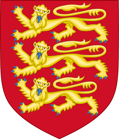 Royal_Arms_of_England_1198-1340svg.png