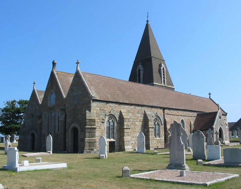 Saint_Ouen_Parish_Church_Jersey.jpg