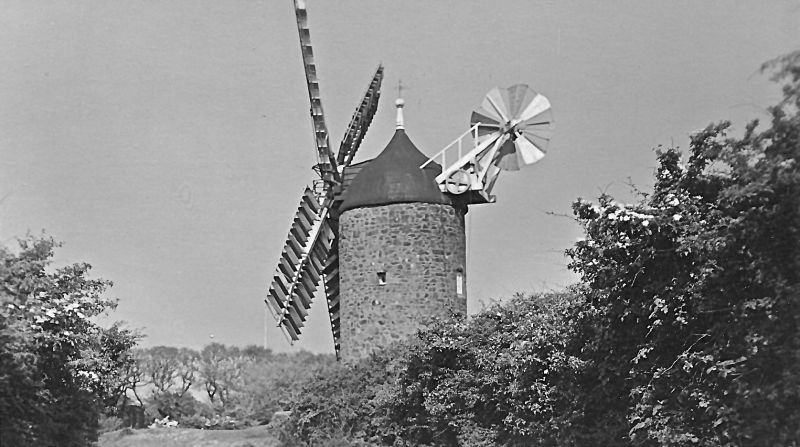 Sark_windmill_working-versie2.jpg