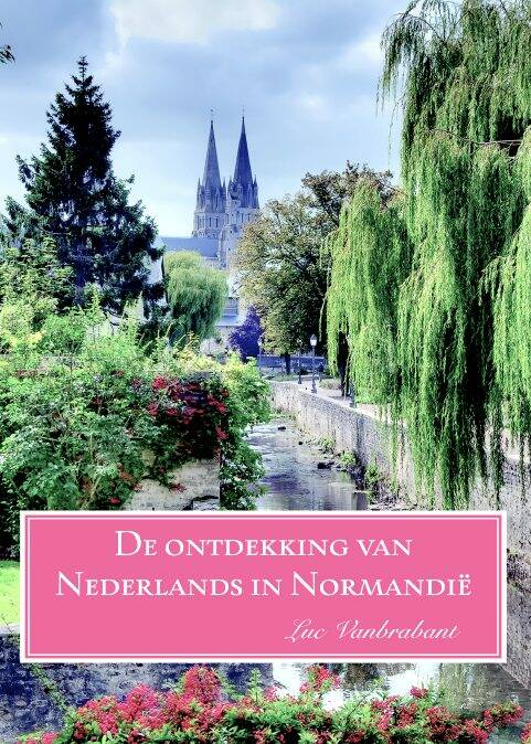 Nederlands-Normandië.jpg