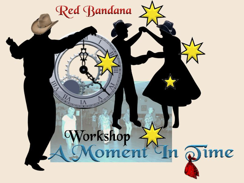 a-moment-in-time-workshop-red-bandana-country-dancers.large.jpg