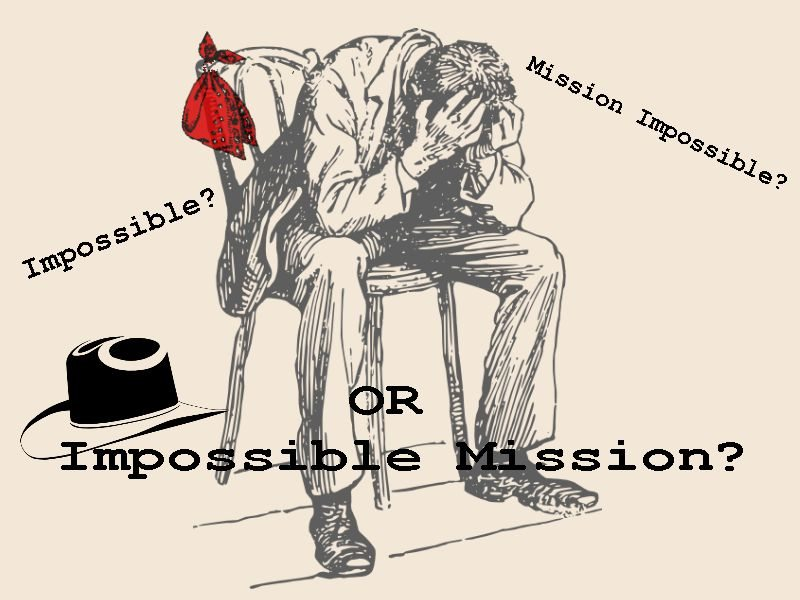 impossible-mission.large.jpg