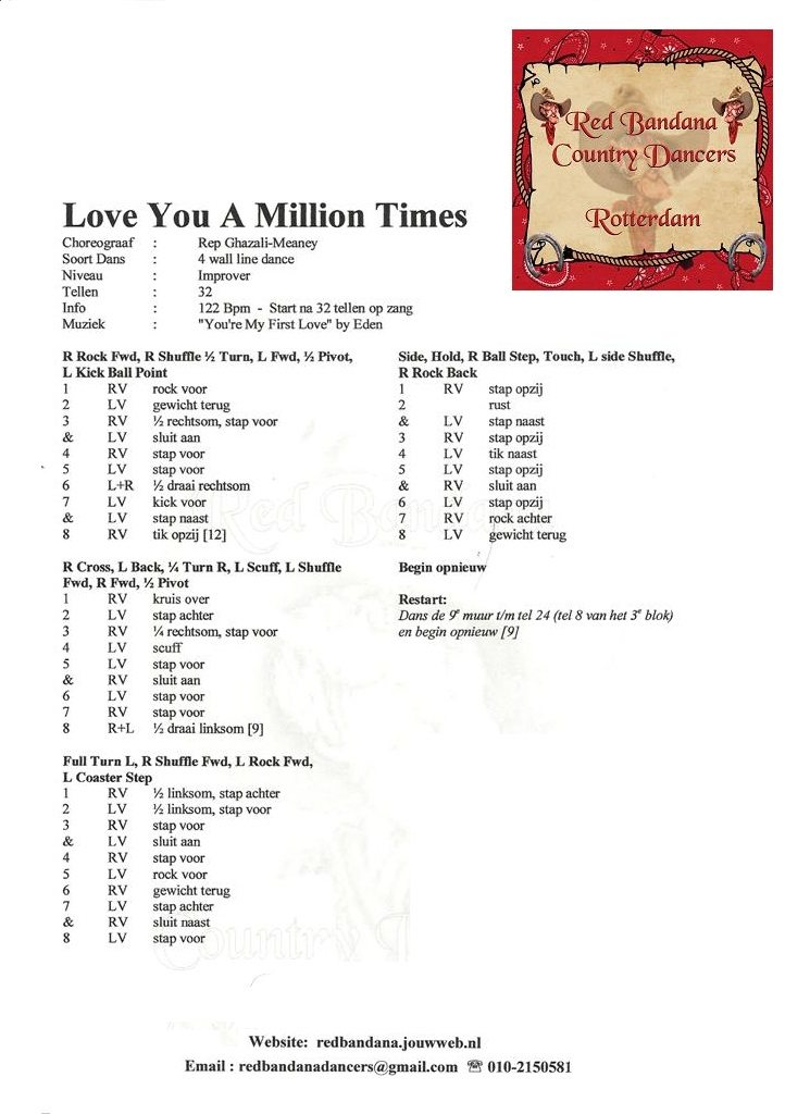 love-you-a-million-times-11-11-13-lars.large.jpg