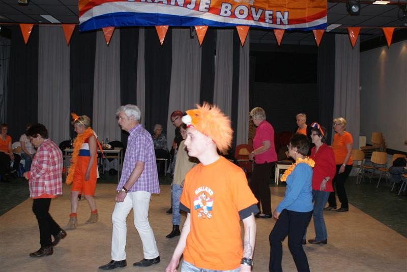 oranje-vrijdansavond-29-april-willem-5.large.jpg