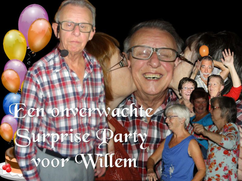 surpriseparty-willem.large.jpg