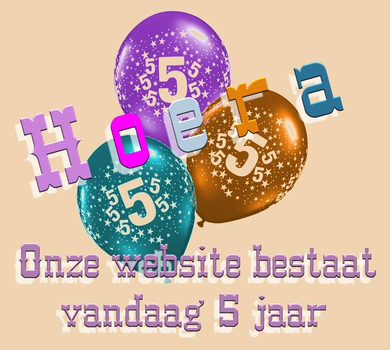 websitebandana5jaar-9-10-15.jpg