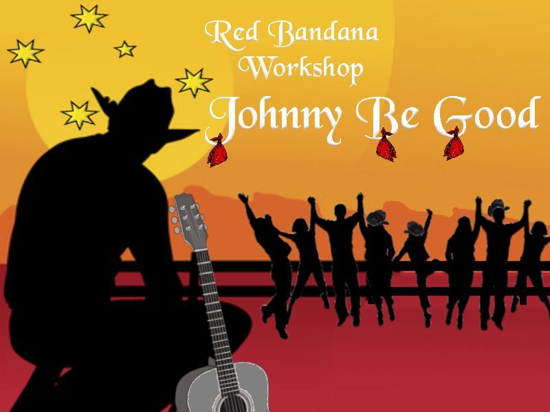 workshop-13-7-2013-red-bandana-dancers-johnny-be-good.large.jpg